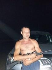Aleks, 35, Ukraine, Kropivnickij