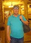 Igor, 68  , Kiev