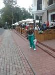 natalya, 63  , Morshansk