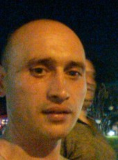 Руслан, 41, Ukraine, Novomyrhorod