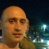 Руслан, 41  , Odessa