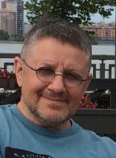 Paul, 46, Russia, Tolyatti