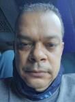 Luciano, 46  , Rio de Janeiro