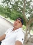 Jhonmmoris, 27, Panama