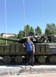 Maksim , 37  , Novosibirsk