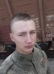Petr, 19  , Sovetskiy (KMAO)