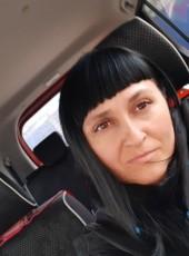 Elena, 34, Russia, Vladivostok