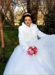 Saglara, 21, Astrakhan