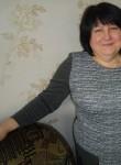 Olena, 56  , Pereyaslav-Khmelnitskiy