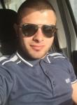 ahmad, 22, Et Taiyiba