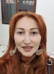 Vio, 31  , Sochi