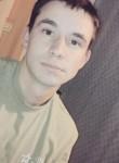 Konstantin, 21  , Zilair