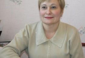 Olga, 61 - Miscellaneous