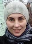 Ola, 49  , Novaya Malykla