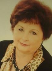 Natalya, 69, Russia, Chelyabinsk