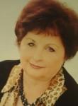 Natalya, 69, Chelyabinsk