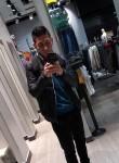 Diego, 22  , Bogota