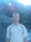 Sergey , 36  , Novopavlovsk