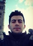 Berk, 23  , Tirana