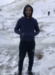 Tengo, 27, Tbilisi