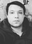 Georgiy, 27, Nizhniy Novgorod