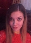 Elena, 27, Domodedovo