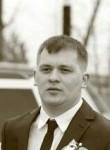 Gacelo, 33, Khabarovsk