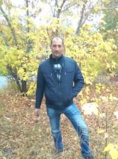Mikhail, 42, Russia, Saratov