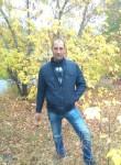 Mikhail, 35, Saratov