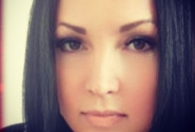 Nataliya, 45 - Miscellaneous