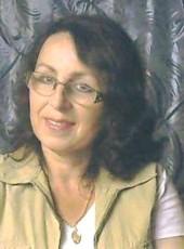 Svetlana, 51, Russia, Prokopevsk