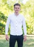 Ivan, 18  , Rodino