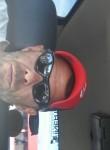 Rob, 52  , Red Deer