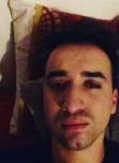 Andres, 24  , Penaflor