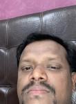 Football Lover , 33  , Hyderabad