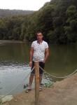 Garik, 34  , Yerevan