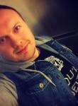 Anton , 36, Odintsovo