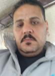 العاشق, 35  , Cairo