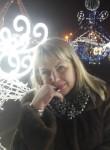 Anna, 51  , Mykolayiv