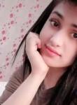 Akmal, 30  , Multan