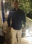 VladimirPetrovic, 32, Belgrade