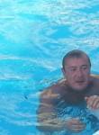 Artem Vasilev, 39  , Gay