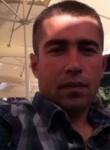 Ersin, 31  , Aleppo