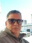 Mounir, 50  , Jendouba
