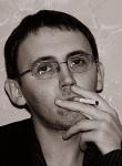 Alexander, 46, Ivanovo