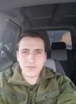 Andrіy, 24  , Shklo