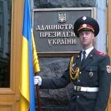 Nikolay, 31  , Starokostyantyniv