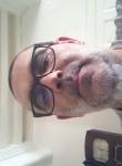 Vince, 47  , Saint-Leu