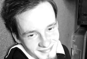 Sylvain, 20 - Just Me