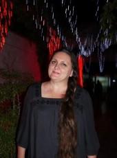 Larisa , 47, Russia, Blagodarnyy